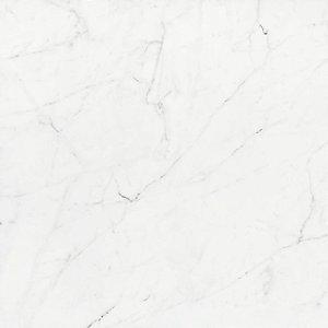Caixa Com 2 Peças Do Porcelanato 90X90 Pigues Polido [1,63m] Eliane