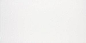 Caixa com 11 peças do Revestimento 30X60 White Frost Plus [2,03m] AngelGres