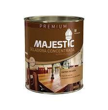 Seladora Concentrada Majestic 900Ml Renner