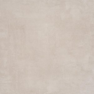 Caixa Com 7 Peças Do Porcelanato Retificado 56X56 Inout 56430 [2,20m] Incefra