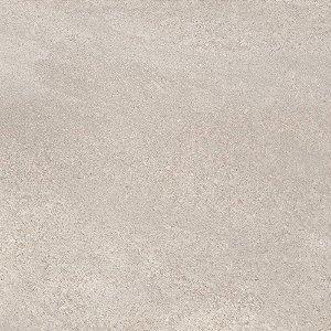 Caixa Com 7 Peças Do Porcelanato Retificado Antiderrapante 56x56 Inout Granilhado PHD56600R [1,93m] Incefra