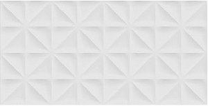 Caixa Com 12 Peças Revestimento 32x60 Garopaba [2,30m] PisoForte