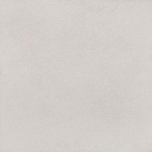 Caixa Com 2 Peças Do Porcelanato Esmaltado 84X84 Quartzo Acetinado [1,41m] Eliane