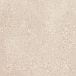 Caixa Com 4 Peças Do Piso Esmaltado 71X71 Copan Nude Acetinado [2,00m] Duragres