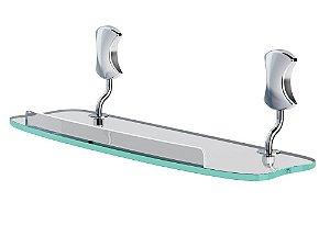 Porta Shampoo Clic 26473 Meber