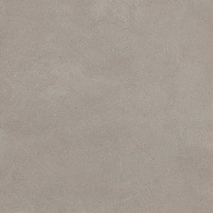 Caixa Com 4 Peças Do Porcelanato Retificado 73X73 Madri Bloc [2,13] Delta
