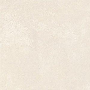 Caixa Com 4 Peças Do Piso Esmaltado 71X71 Alvorada Bege Polido [2,00m] Duragres