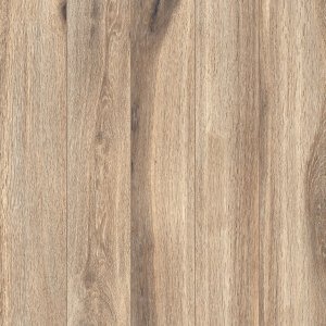 Caixa Com 4 Peças Do Piso Esmaltado 71X71 Itatiaia Deck Polido [2,00m] Duragres
