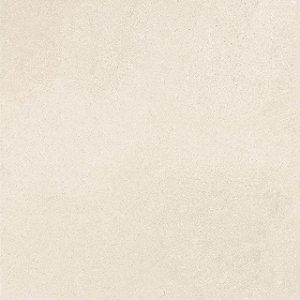 Caixa Com 4 Peças Do Porcelanato Esmaltado 60X60 Blend Plus Beige Extra [1,44m] Eliane