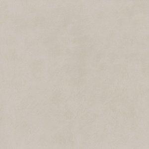 Caixa Com 2 Peças Do Porcelanato 84X84 Areia Acetinado Comercial [1,41m] Eliane