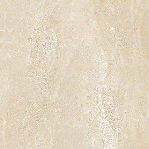 Caixa com 7 peças do Piso 60x60 London Marfil [2,52m] Angelgres