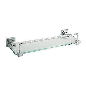Porta Shampoo Slim 202 Reflexos