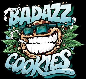 Badazz Cookies OG Feminizada Fotopériodo 5x