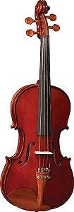 Violino 4/4 VE441 - EAGLE