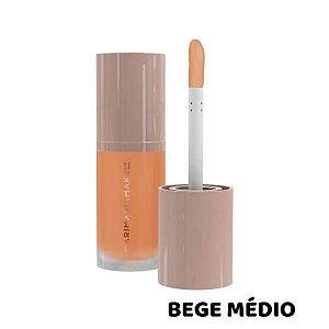 Base e Corretivo Matte Mari Maria Velvet Skin - Mari Maria Makeup