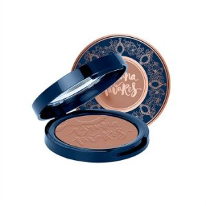 BT Blush Contour - Bruna Tavares