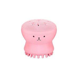 Esponja de Limpeza Facial Polvo - Importado