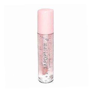 Lip Oil Ultra Hidratante - Dapop