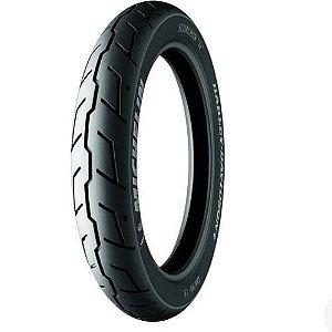 Pneu Moto Michelin Scorcher 31 Diant 100/90 19