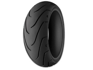 Pneu 240/40-18 Michelin Scorcher ''11""