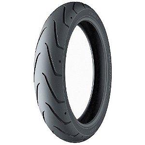Pneu 120/70-19 Michelin