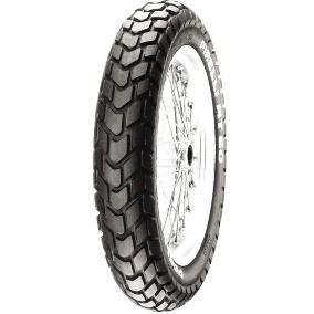 Pneus Pirelli para Bros mt60 110/90-17