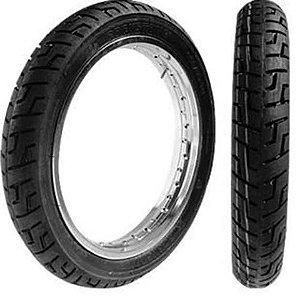 Pneus Pirelli mt65 100/90-18