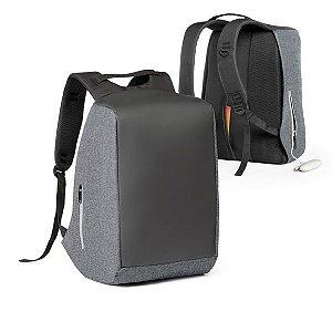Mochila para Notebook 900D de Alta Densidade e Tarpaulin