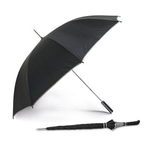Guarda-chuva de golfe Poliéster 190T Pega em EVA