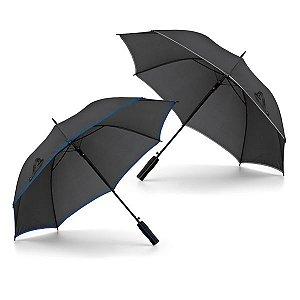 Guarda-chuva Poliéster 190T Pega em EVA Abertura automática