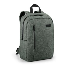 SP 52170 - SHADES. Mochila para notebook