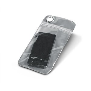 SP 58315 - Bolsa para celular