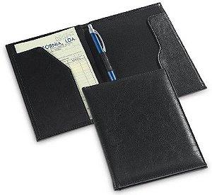 SP 92061- Porta contas