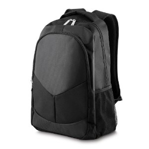 MC203-PT - Mochila p/ NoteBook