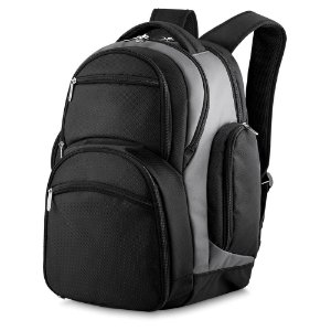 MC205- Mochila p/ notebook