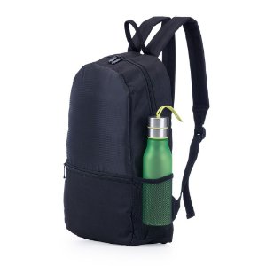 MC211 - Mochila p/ notebook