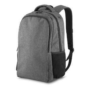 MC214 - Mochila p/ notebook