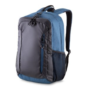 MC215 - Mochila p/ notebook