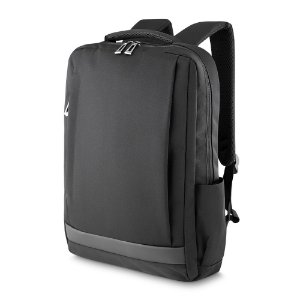 MC222 - Mochila p/ Notebook