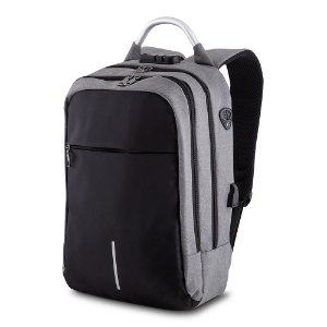 MC538 - MOCHILA P/ NOTEBOOK