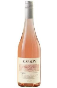 Garzon Pinot de Corte Rose 2020