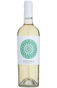 Miluna Puglia Bianco 2019