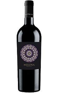 Miluna Puglia Rosso 2018