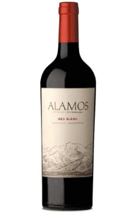 Catena Alamos Red Blend 2018