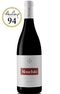 Mouchão Tinto 2013