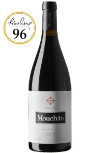 Mouchão Tonel 3-4 2013