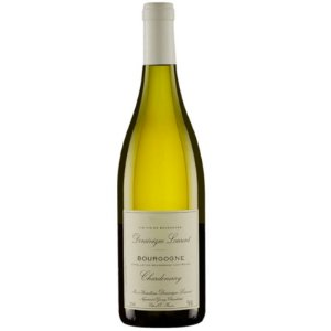 Dominique Laurent Bourgogne Blanc 2015