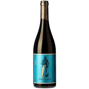 Insensato Rioja Garnacha 2019