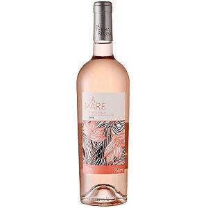 Terra Rossa A.Mare Rosé 2019