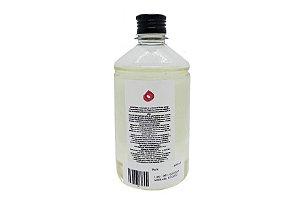 Recarga Air - 500 ml